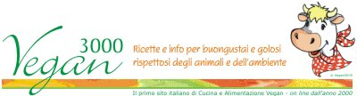 http://www.scienzavegetariana.it/