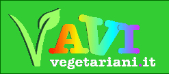 http://www.vegetariani.it/